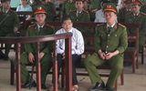 An ninh - Hình sự - Vụ án Tàng Keangnam: Trùm ma túy Tây Bắc và đồng bọn nhận án tử