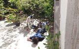 Tin trong nước - Phát hiện hai mẹ con chết bên hông nhà, cơ thể nhiều vết thương