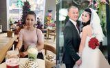 """Gia đình - Tình yêu - Chuyện những nàng dâu """"hoá giải"""" mối quan hệ với mẹ chồng"""