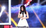 Tin tức giải trí - Noo Phước Thịnh lại gây tranh cãi khi trách mắng nhưng vẫn chọn hotgirl Hàn Quốc