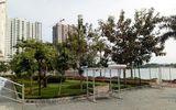 An ninh - Hình sự - Cụ ông 77 tuổi dâm ô bé gái ở Vũng Tàu bị khởi tố