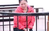 An ninh - Hình sự - Bị tuyên án tử, người đàn bà 2 lần vào tù vì ma túy quỳ gối xin tha