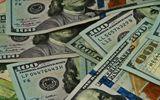 Tư vấn tiêu dùng - Tỷ giá USD hôm nay 28/3: USD giảm thêm 15 đồng