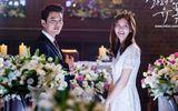 Chuyện làng sao - Cha Ye Ryun và Joo Sang Wook sẽ làm đám cưới vào tháng 5