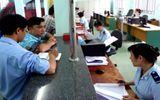 Thuế xuất xi măng mới: Tổng Cục hải quan tích cực nghe doanh nghiệp