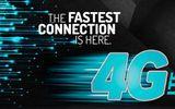 Kinh doanh - Chuyển sang dùng sim 4G: Tại sao không?