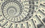 """Tư vấn tiêu dùng - Tỷ giá USD hôm nay 29/3: USD """"thất thế"""" trên thị trường quốc tế"""