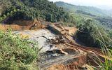 Nghệ An xử phạt 11 công ty sai phạm trong khai thác khoáng sản