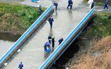 Tin thế giới - Sẽ đưa thi thể bé gái Việt bị sát hại ở Nhật về nước