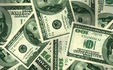Tỷ giá USD hôm nay 30/3: USD quay đầu tăng nhẹ