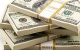 Tỷ giá USD hôm nay 31/3: USD tiếp tục giảm giá