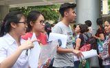 Ngày mai (1/4), thí sinh có thể truy cập thông tin tuyển sinh 300 trường ĐH, CĐ