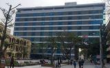 Bệnh nhân ngã từ tầng 8 của bệnh viện tử vong