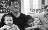 Bác sĩ gốc Việt lên tiếng sau khi bị lôi thô bạo ra khỏi máy bay United Airlines