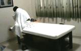 Nữ nhân viên tiệm hớt tóc bán dâm giá 500 nghìn đồng trong phòng VIP