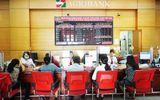 Nộp thuế vào ngân sách nhà nước qua hệ thống Agribank