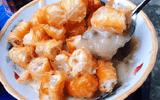 Ghé qua những món ăn lâu đời nhất định phải thử ở Hà Nội