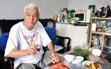NSƯT Duy Thanh qua đời ở tuổi 61