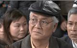 Trăn trở tâm nguyện không thực hiện được của NSƯT Duy Thanh