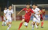 Bóng đá - Tin HOT sáng 18/4: U19 Việt Nam quyết đấu U19 HAGL JMG