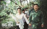 Bộ ảnh ảnh chụp theo từng giai đoạn phát triển của Việt Nam thu hút dân mạng