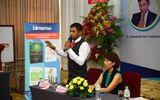 Tiến sĩ Biswaroop Roy Chowdhury:  Nguyên nhân mắc bệnh mạn tính đều do… lối sống