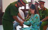 Đôi tình nhân thuê người tạt axit khiến nữ sinh bị hỏng mắt phản cung khi hầu tòa