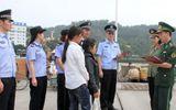"""Thiếu nữ 16 tuổi """"mất tích"""" bí ẩn bị lừa bán sang Trung Quốc"""