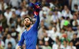 Bóng đá - Messi lập cú đúp, Barca ngược dòng thắng kịch tính Real