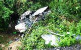 Vụ tàu hỏa đâm xe Innova, 4 người chết: Nạn nhân bị thương nói gì?
