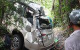 Lời kể nhân chứng vụ tàu hỏa đâm xe Innova, 4 người chết