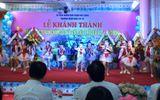 Cần biết - Ra mắt Trung tâm tư vấn chăm sóc giáo dục trẻ dựa vào cộng đồng tại Đà Nẵng