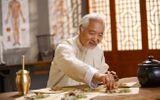 Thầy thuốc Trung y mách bạn 6 bí quyết dưỡng gan, tránh mắc bệnh về gan tại nhà hiệu quả