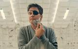 """Video-Hot - Trailer chính thức của Kingsman 2 khiến fan """"đứng ngồi không yên"""""""