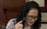 Video-Hot - Sống chung với mẹ chồng tập 11: Bà Phương giả bệnh để con dâu về nhà