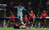 """Bóng đá - """"Sống sót"""" sau derby Manchester, Quỷ đỏ thở phào nhẹ nhõm"""