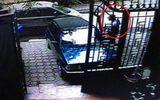 Vụ trộm xe chở vàng ở Hà Đông: Bị cáo kêu oan
