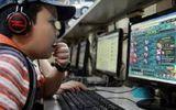 Tâm sự gỡ rối - Bất lực khi con trai mê chơi điện tử bỏ bê học hành