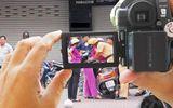 An ninh - Hình sự - Bộ Công an rút đề xuất cấm dùng thiết bị ghi âm, ghi hình ngụy trang