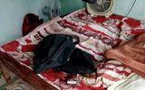 An ninh - Hình sự - Điều tra vụ nam thanh niên đâm 2 người thương vong tại phòng trọ