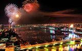 """Ăn - Chơi - Đại diện Global 2000: """"Chúng tôi sẽ biến Đà nẵng thành thành phố pháo hoa"""""""