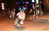 An ninh - Hình sự - Điều tra vụ người đàn ông bị truy sát 2 lần trên phố