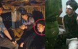 An ninh - Hình sự - Vụ cướp xe Range Rover, gây tai nạn liên hoàn: Cướp vì thấy xe đẹp quá