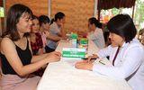 NutiFood đồng hành hỗ trợ công nhân tại Đồng Nai