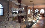 Ký sự Phú Quốc: Bí ẩn kho cổ vật vô giá trong những con tàu đắm (2)