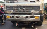 Lời khai của tài xế chạy ngược chiều, đâm chết 2 người ở Bắc Giang