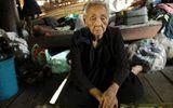 Cuộc đời người mẹ từng lấy chồng Pháp nay gần 100 tuổi, nuôi con tâm thần
