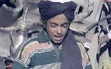 Con trai Bin Laden thề tấn công Mỹ trả thù cho cha