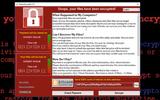 Europol: Cuộc tấn công bằng mã độc WannaCry có thể vẫn tiếp diễn vào ngày 16/5