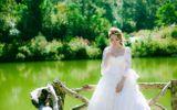 Mỹ Tâm: Lên tiếng một lần toàn bộ vụ cưới xin, bất ngờ khi đề cập chuyện làm mẹ